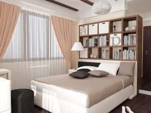 thiet ke noi that nha 2 tang cn 2509007 300x225 - 30 mẫu thiết kế nội thất nhà 2 tầng  đơn giản đẹp và giá rẻ