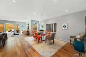 thiet ke noi that nha 2 tang cn 2509015 300x199 - 30 mẫu thiết kế nội thất nhà 2 tầng  đơn giản đẹp và giá rẻ