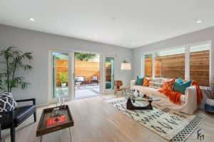thiet ke noi that nha 2 tang cn 2509017 300x199 - 30 mẫu thiết kế nội thất nhà 2 tầng  đơn giản đẹp và giá rẻ
