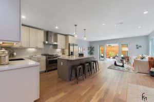 thiet ke noi that nha 2 tang cn 2509018 300x199 - 30 mẫu thiết kế nội thất nhà 2 tầng  đơn giản đẹp và giá rẻ