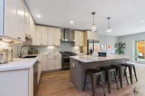 thiet ke noi that nha 2 tang cn 2509019 300x199 - 30 mẫu thiết kế nội thất nhà 2 tầng  đơn giản đẹp và giá rẻ