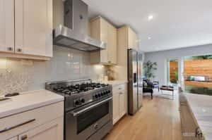 thiet ke noi that nha 2 tang cn 2509020 300x199 - 30 mẫu thiết kế nội thất nhà 2 tầng  đơn giản đẹp và giá rẻ