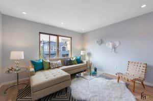 thiet ke noi that nha 2 tang cn 2509021 300x199 - 30 mẫu thiết kế nội thất nhà 2 tầng  đơn giản đẹp và giá rẻ