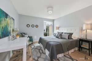 thiet ke noi that nha 2 tang cn 2509023 300x199 - 30 mẫu thiết kế nội thất nhà 2 tầng  đơn giản đẹp và giá rẻ
