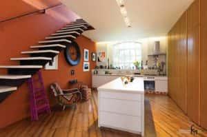 thiet ke noi that nha 2 tang cn 2509026 300x199 - 30 mẫu thiết kế nội thất nhà 2 tầng  đơn giản đẹp và giá rẻ