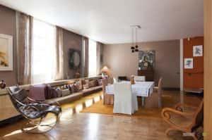 thiet ke noi that nha 2 tang cn 2509028 300x199 - 30 mẫu thiết kế nội thất nhà 2 tầng  đơn giản đẹp và giá rẻ