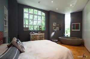 thiet ke noi that nha 2 tang cn 2509029 300x198 - 30 mẫu thiết kế nội thất nhà 2 tầng  đơn giản đẹp và giá rẻ