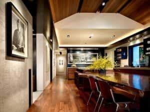 thiet ke noi that nha 2 tang cn 2509030 300x225 - 30 mẫu thiết kế nội thất nhà 2 tầng  đơn giản đẹp và giá rẻ