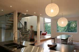 thiet ke noi that nha 2 tang cn 2509031 300x200 - 30 mẫu thiết kế nội thất nhà 2 tầng  đơn giản đẹp và giá rẻ