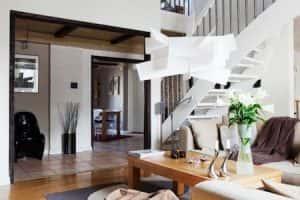 thiet ke noi that nha 2 tang cn 2509032 300x200 - 30 mẫu thiết kế nội thất nhà 2 tầng  đơn giản đẹp và giá rẻ