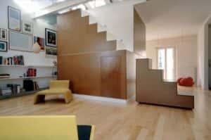 thiet ke noi that nha 2 tang cn 2509035 300x199 - 30 mẫu thiết kế nội thất nhà 2 tầng  đơn giản đẹp và giá rẻ