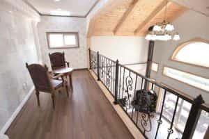 thiet ke noi that nha 2 tang cn 2509037 300x200 - 30 mẫu thiết kế nội thất nhà 2 tầng  đơn giản đẹp và giá rẻ