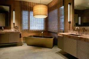 thiet ke noi that phong tam 2409 cn010 300x200 - 20 mẫu thiết kế nội thất phòng tắm tuyệt đẹp và đơn giản