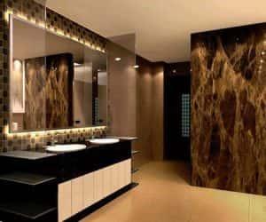 thiet ke noi that phong tam 2409 cn019 300x250 - 20 mẫu thiết kế nội thất phòng tắm tuyệt đẹp và đơn giản