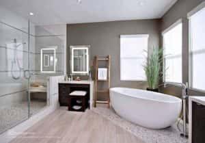 thiet ke noi that phong tam 2409 cn020 300x209 - 20 mẫu thiết kế nội thất phòng tắm tuyệt đẹp và đơn giản