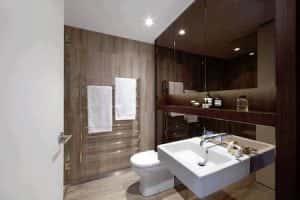 thiet ke noi that phong tam 2409 cn021 300x200 - 20 mẫu thiết kế nội thất phòng tắm tuyệt đẹp và đơn giản
