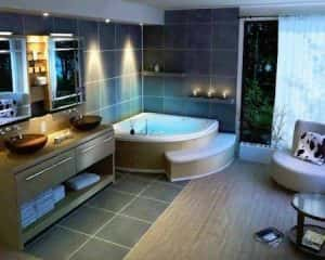thiet ke noi that phong tam 2409 cn022 300x240 - 20 mẫu thiết kế nội thất phòng tắm tuyệt đẹp và đơn giản
