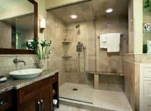 thiet ke noi that phong tam 2409 cn030 300x220 - 20 mẫu thiết kế nội thất phòng tắm tuyệt đẹp và đơn giản