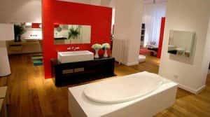thiet ke noi that phong tam 2409 cn034 300x167 - 20 mẫu thiết kế nội thất phòng tắm tuyệt đẹp và đơn giản