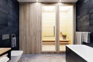 thiet ke noi that phong tam 2409 cn040 300x200 - 20 mẫu thiết kế nội thất phòng tắm tuyệt đẹp và đơn giản