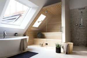thiet ke noi that phong tam 2409 cn042 300x200 - 20 mẫu thiết kế nội thất phòng tắm tuyệt đẹp và đơn giản