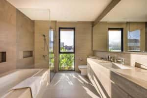 thiet ke noi that phong tam 2409 cn045 300x200 - 20 mẫu thiết kế nội thất phòng tắm tuyệt đẹp và đơn giản
