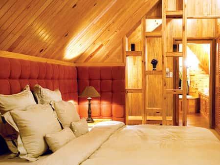 ts thiet ke noi that nha go 239011 - 30 ý tưởng tư vấn  thiết kế  nội thất nhà gỗ  mộc mạc ,oàn hảo, đậm chất chân quê