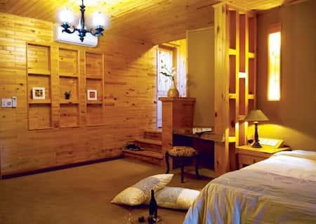 ts thiet ke noi that nha go 239012 - 30 ý tưởng tư vấn  thiết kế  nội thất nhà gỗ  mộc mạc ,oàn hảo, đậm chất chân quê