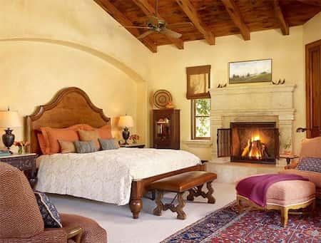 ts thiet ke noi that nha go 239013 - 30 ý tưởng tư vấn  thiết kế  nội thất nhà gỗ  mộc mạc ,oàn hảo, đậm chất chân quê