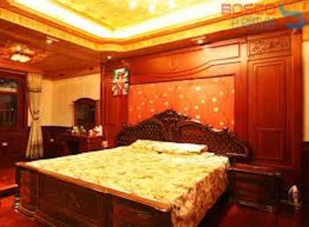 ts thiet ke noi that nha go 239019 - 30 ý tưởng tư vấn  thiết kế  nội thất nhà gỗ  mộc mạc ,oàn hảo, đậm chất chân quê