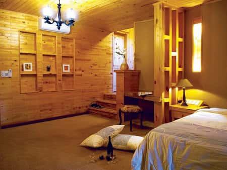 ts thiet ke noi that nha go 239021 - 30 ý tưởng tư vấn  thiết kế  nội thất nhà gỗ  mộc mạc ,oàn hảo, đậm chất chân quê