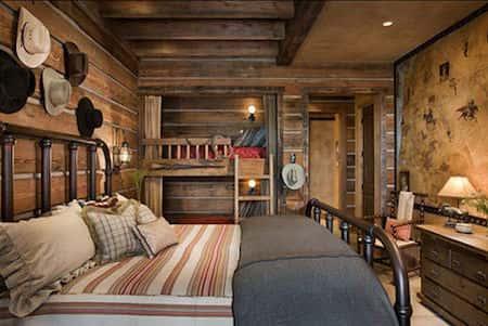 ts thiet ke noi that nha go 239022 - 30 ý tưởng tư vấn  thiết kế  nội thất nhà gỗ  mộc mạc ,oàn hảo, đậm chất chân quê