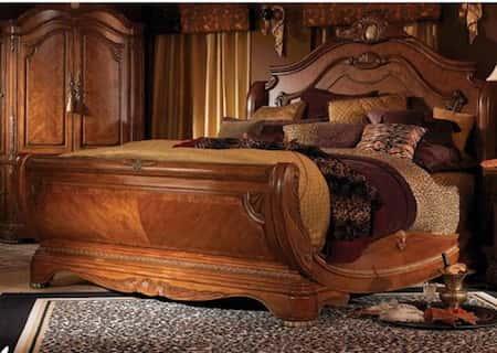 ts thiet ke noi that nha go 239023 - 30 ý tưởng tư vấn  thiết kế  nội thất nhà gỗ  mộc mạc ,oàn hảo, đậm chất chân quê