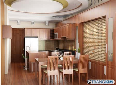 ts thiet ke noi that nha go 239024 - 30 ý tưởng tư vấn  thiết kế  nội thất nhà gỗ  mộc mạc ,oàn hảo, đậm chất chân quê