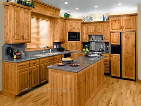 ts thiet ke noi that nha go 239026 - 30 ý tưởng tư vấn  thiết kế  nội thất nhà gỗ  mộc mạc ,oàn hảo, đậm chất chân quê