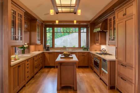 ts thiet ke noi that nha go 239027 - 30 ý tưởng tư vấn  thiết kế  nội thất nhà gỗ  mộc mạc ,oàn hảo, đậm chất chân quê