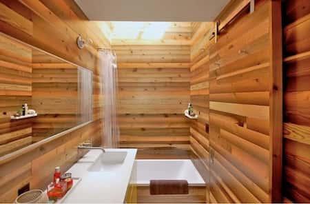 ts thiet ke noi that nha go 239030 - 30 ý tưởng tư vấn  thiết kế  nội thất nhà gỗ  mộc mạc ,oàn hảo, đậm chất chân quê