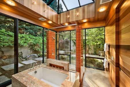 ts thiet ke noi that nha go 239031 - Thiết kế thi công nhà gỗ ở Nghệ An