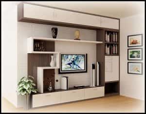 ke-tivi-cho-phong-khach-002