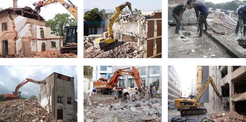 pha do nha cu ta ha noi 800x396 - Dịch vụ sửa chữa cải tạo nhà quận Hà Đông