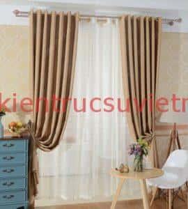 rem cua dep ha noi ms02 270x300 - Cửa hàng rèm đẹp rẻ ở Hà Nội