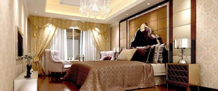 Tư vấn thiết kế nội thất nhà ống mặt tiền 8.5 m