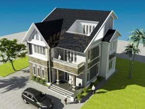 20170310151040 3 kieu thiet ke mai nha duoc ua chuong nhat viet nam 300x225 - Thiết kế nhà ở đẹp tại Vinh