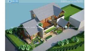 biet thu lap thach vinh phuc 2 300x172 - Tư vấn mẫu thiết kế biệt thự đẹp ở Đà Nẵng