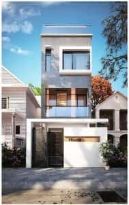 mau nha ong dep 17 189x300 - Thiết kế nhà Thanh Hoá | 500 Mẫu nhà đẹp tối ưu công năng chuẩn phong thuỷ