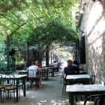 thiet ke quan cafe 18 150x150 - Khởi nghiệp (starup) kinh doanh quán cafe thành công