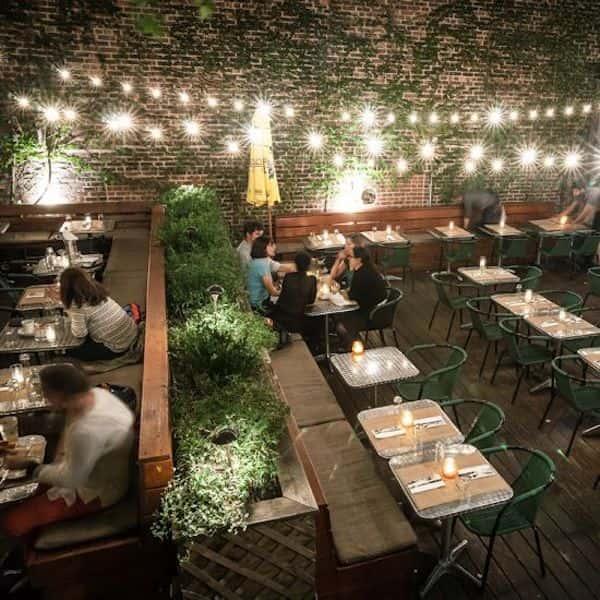 thiet ke quan cafe 22 - Các dự án thiết kế quán cafe đã thực hiện tại Hà Nội
