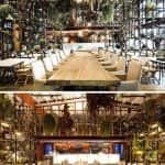 thiet ke quan cafe 3 150x150 - Khởi nghiệp (starup) kinh doanh quán cafe thành công