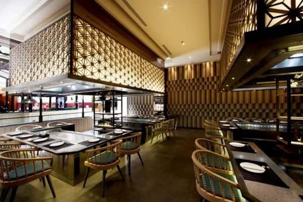 thiet ke quan cafe 43 - Các dự án thiết kế quán cafe đã thực hiện tại Hà Nội