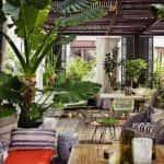 thiet ke quan cafe dep 8 150x150 - Khởi nghiệp (starup) kinh doanh quán cafe thành công